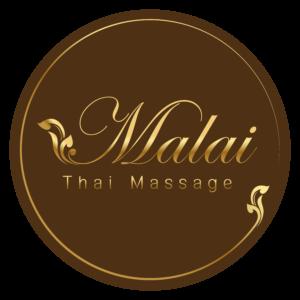 Malai Thai Logo