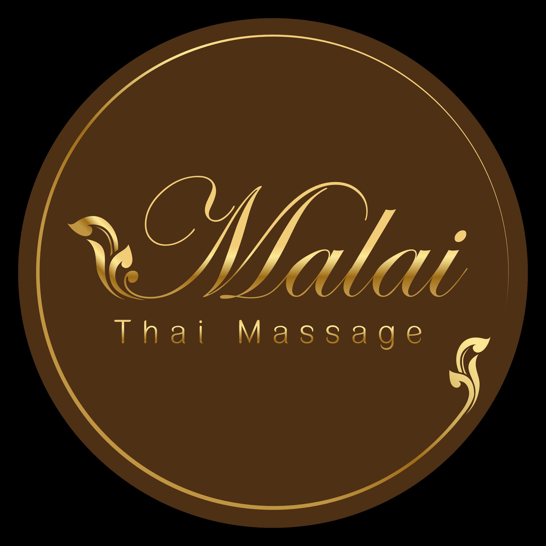 Massagepraxis Malai Thai